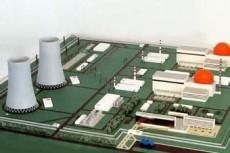 Москва отказалась подписывать соглашение о строительстве белорусской АЭС