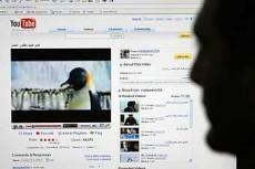 YouTube увеличил длительность загружаемых видеороликов