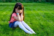 Правительство ФРГ намерено узаконить шум от детей
