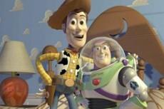 """""""История игрушек-3"""" самый кассовый мультфильмом всех времен"""
