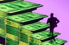 "Миллиардер заплатит $ 1 миллион за ""голую пробежку"" перед Обамой"