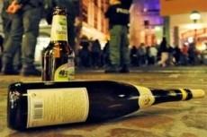 Названа самая пьющая нация мира. Россияне уже не первые!