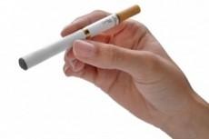 В США введут обязательную аттестацию электронных сигарет