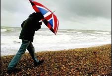 Британия ждет наплыва туристов из России и Китая