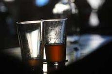 Победитель алкогольного чемпионата умер