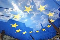Актуален ли вопрос членства Беларуси в Евросоюзе?