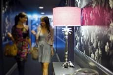 В австралийском отеле появился этаж с номерами только для женщин
