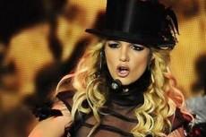 Телохранитель обвинил Бритни Спирс в домогательствах