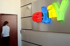 Интернет-аукцион eBay выиграл суд у сайта объявлений Craigslist