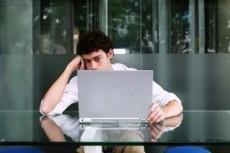 С 1 сентября белорусские провайдеры начинают интернет-фильтрацию