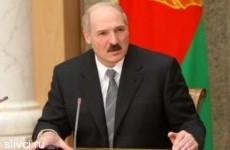 В Белоруссии ввели интернет-цензуру