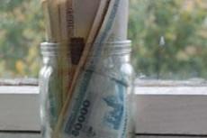 От роста зарплат белорусы богаче не станут