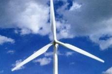 Дания открыла в Балтийском море одну из крупнейших в мире морских ветряных электростанций