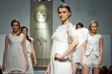 Belorussian Fashion Week - в Минске