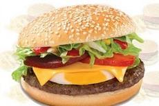 Ebi-chiki, Mchuevo… Что предлагают рестораны Mcdonald's в разных странах?