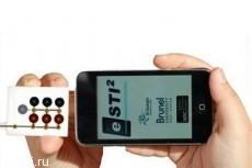 Мобильные телефоны проверят на половые инфекции