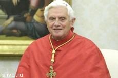 Папа Римский благословил общение в социальных сетях