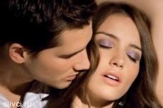 Правила для любительниц парфюма