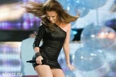 Съемки клипа Юлии Савичевой закончились в реанимации