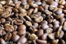 Почему от кофе мужчины тупеют