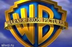 Warner Bros. начала показывать фильмы на Facebook