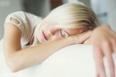 Список повседневных привычек, вредных для здоровья