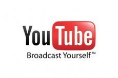 Ролики YouTube перевели в новый формат