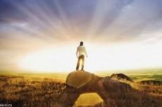 Вера в бога дана нам от природы