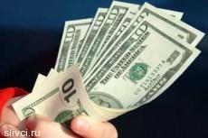 АЗС и турфирмы в Беларуси смогут принимать валюту