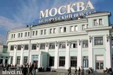 Белорусы потянулись на заработки в Россию