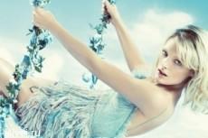 Модные духи лета-2011