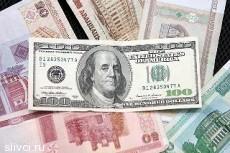 Только рубли - Беларусь регламентирует продажу валюты
