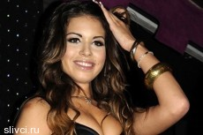 """Марокканская танцовщица """"подруга"""" Берлускони Карима аль-Маруг, известная по прозвищу Руби, беременна"""