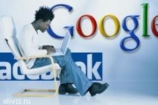 Facebook заблокировала экспорт друзей в Google+