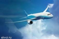Туристы отказались сесть в Ту-154, заявив, что хотят жить