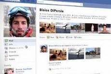 Хакеры назвали дату уничтожения Facebook