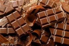 Шоколад  чудодейственное средство