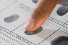 Определить воздействие наркотиков можно будет по отпечаткам пальцев
