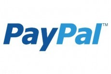 PayPal передумал разрешать перевод денег в Россию