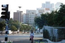 Назван худший в мире город