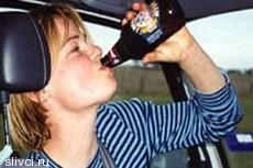 Опьянение - это реакция иммунной системы