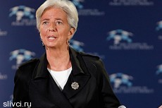 МВФ предсказал возвращение Великой депрессии