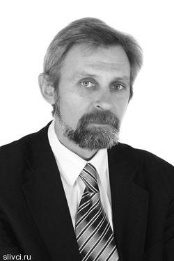Константин Зборовский