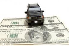 Пошлины на автомобили снизятся