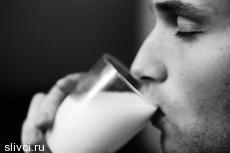 Хочешь сохранить память? Пей молоко!