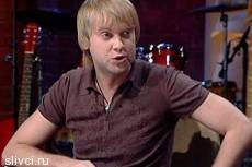 Сергей Светлаков спас пенсионера бейсбольной битой