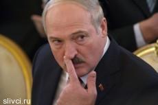 Белоруссия национализирует интернет