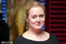 Анна Михалкова откровенно рассказала о себе, отце и детях