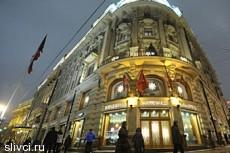 В Москве за год открыли 7 отелей