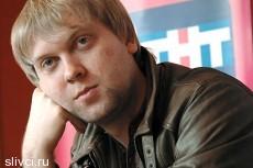 Сергея Светлакова мучают сны маньяка
